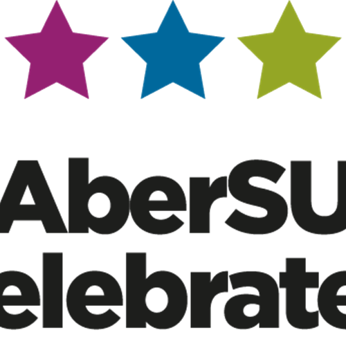 AberSU Celebrates: Staff and Students Awards
