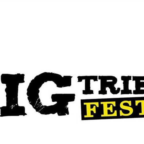 The Big Tribute 2018